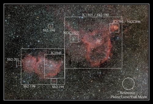 astroic1805201010l