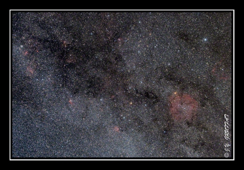 astrocephee201109