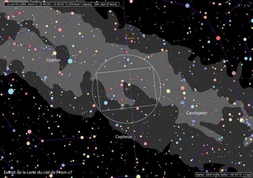 skymap_20110922