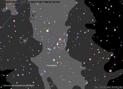 skymap_20110923