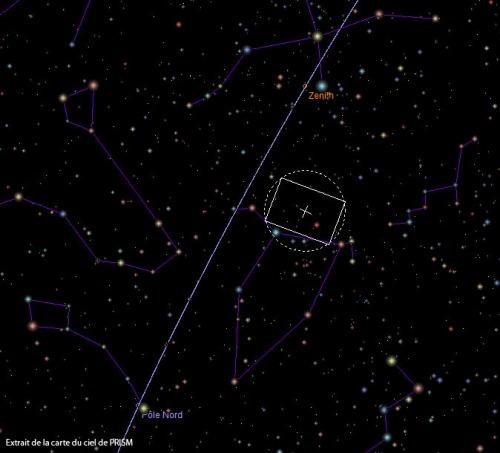 astroic1396champ