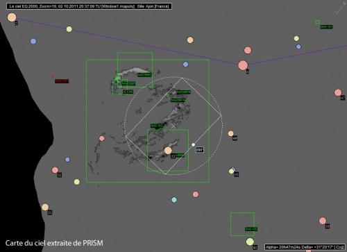 map20110625_2