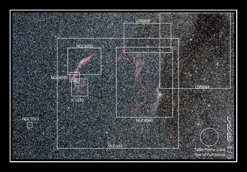 astrosh2-103201107leg