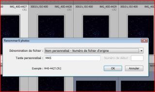 astro_lr_004.jpg