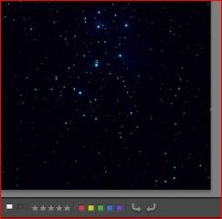 astro_lr_000.jpg