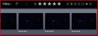 astro_lr_002.jpg