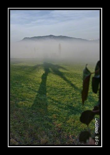 40d2309723099hbrouillard201112