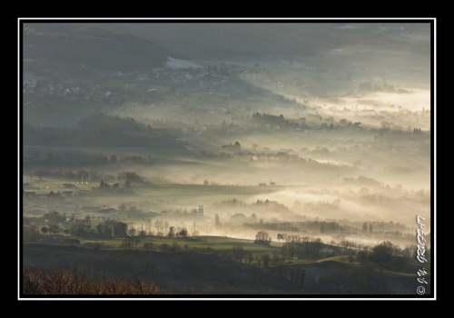 40d23119brouillard201112