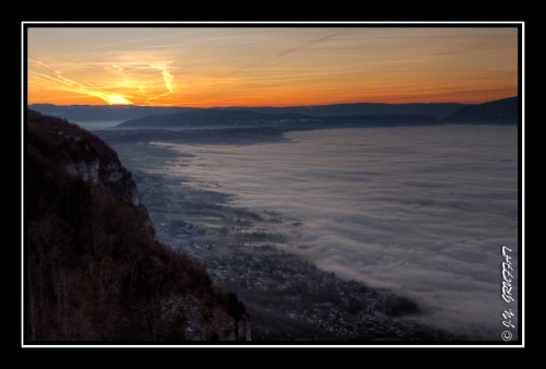 40d2321623221hbrouillard201112