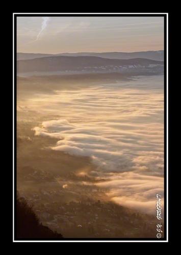 40d23123brouillard201112