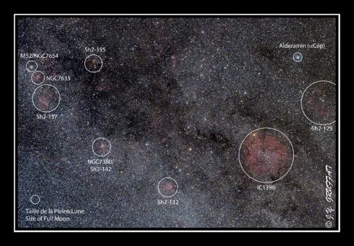 astrocephee201109leg